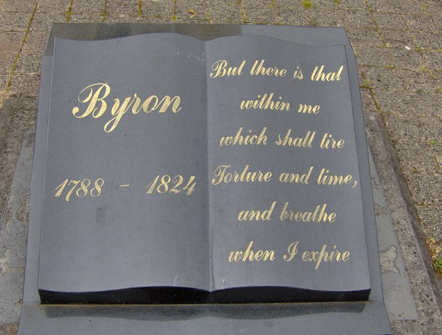 Gravestone epitaphs from poetry some beautiful examples.